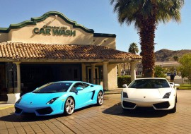 Cathedral-City-Car-Wash