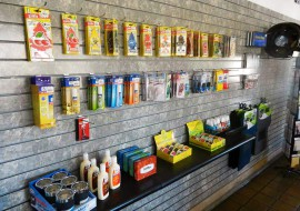 cathedral-city-car-wash-accessories