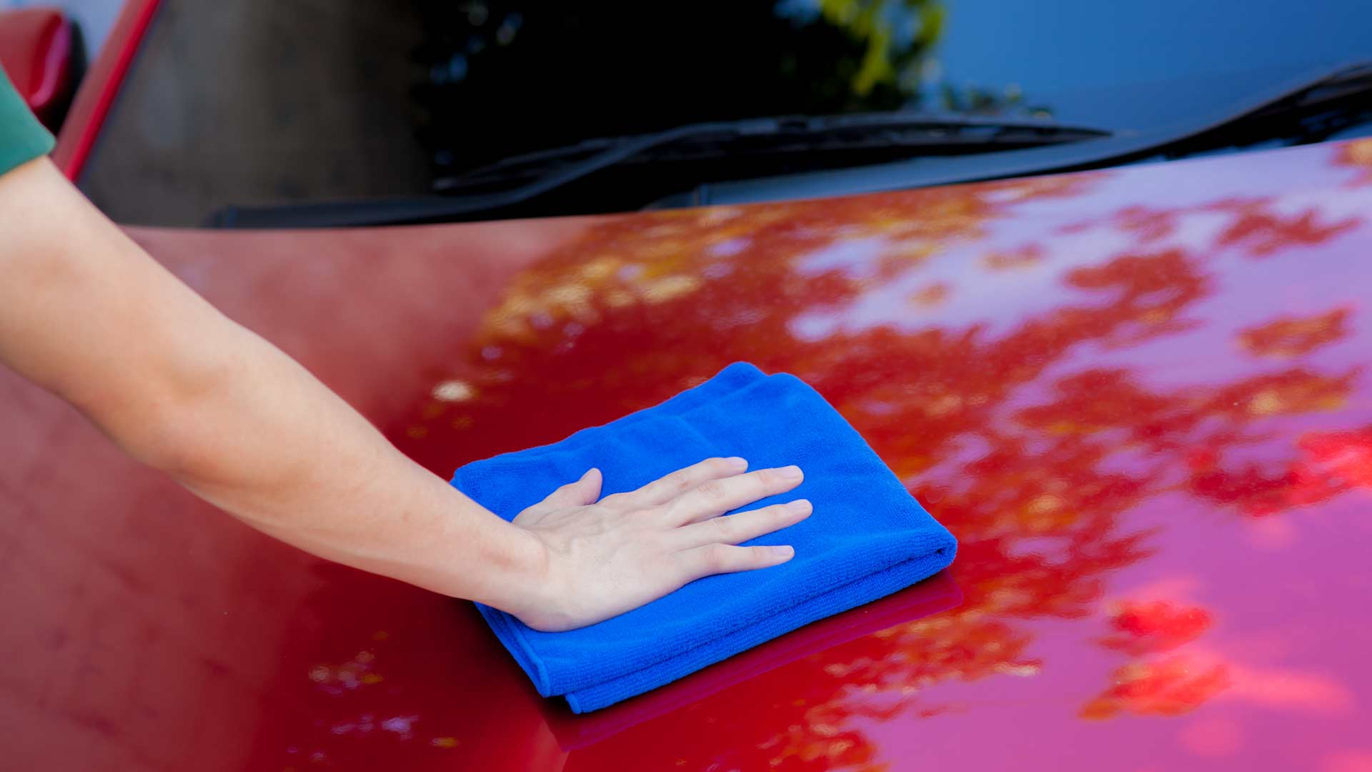 cathedral-city-car-wash-auto-detailing