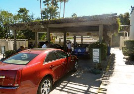 cathedral-city-car-wash-covered-vehicle-prep