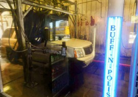 cathedral-city-car-wash-tunnel