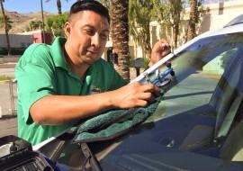 windshield-repair